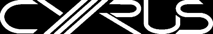 Cyrus-Logo-White-transparent